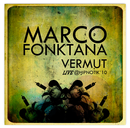 marco_fonktana_vermut