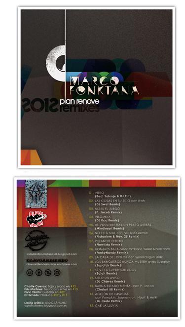 remixes_marcos_fonktana