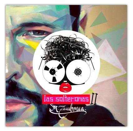las_solteronas_2_sr_zambrana