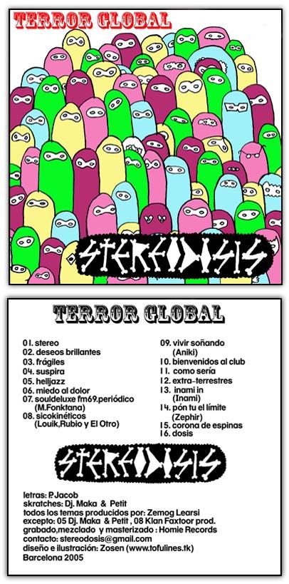 stereod_terror_portada_contra
