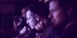 hombres_bala_live_series_01