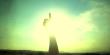 marco_fonktana_dj_koo