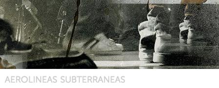 aerolinesa_subterraneas