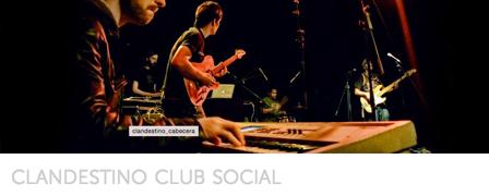 clandestino_club_social
