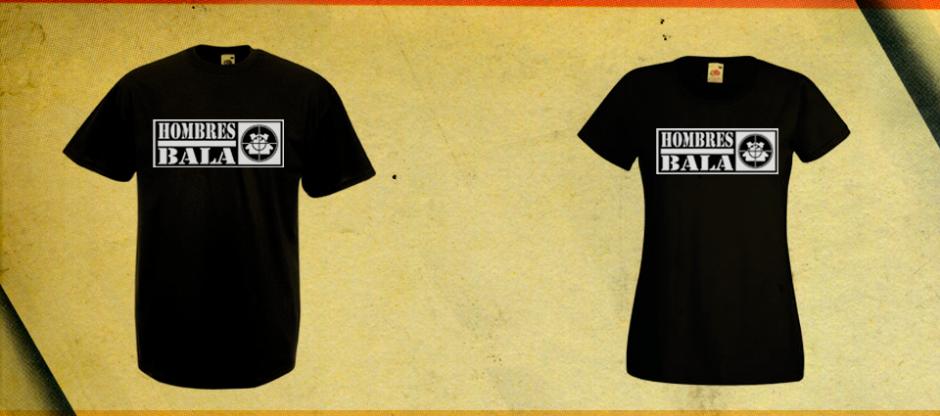 hombres_bala_camisetas_web