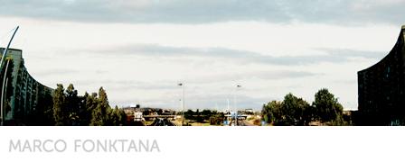 marco_fonktana