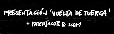hombres_bala_presentacion_rmx