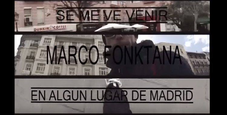 marco_foktana_se_me_ve_venir