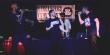 hombres_bala_live_series_3