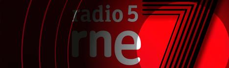 marcos_radio_5_rne_7_pulgadas
