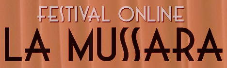 festival_online_la_mussara