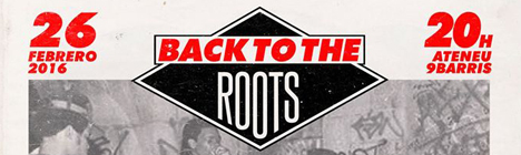 back_to_the_roots