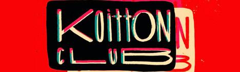 koitton_club