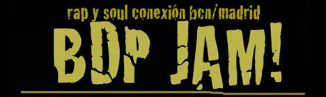 bdp_jam