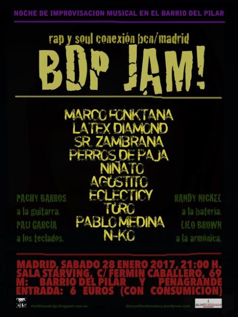 cartel-bdp-jam-2-1