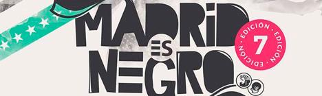 madrid_es_negro