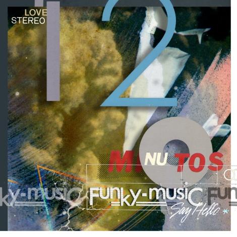 120_m_funky_music